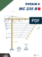 MC235B