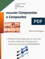 Composites.pptx
