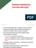 05_2011 kromosomski poremecaji
