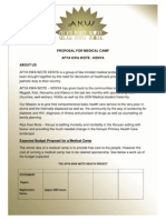 Pharmaceutical Practice Winfield Pdf
