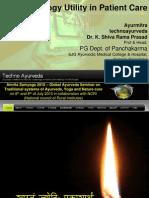 astrologyutilityinpatientcare-120321044355-phpapp01