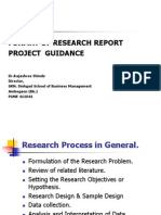 Research Project Guidelines(Final)[1]