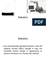 General Robotics1