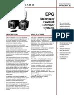 EPG 04106e Ps
