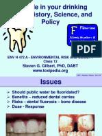 Fluoride.risk.02.11.10