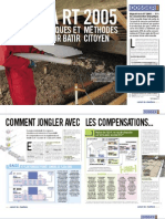 RT2005 _techniques & méthodes _plaquette Opérationnelle