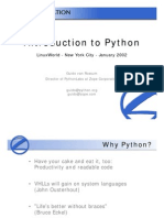 Introduction to Python.pdf