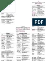 Debian GNU-Linux Reference Card.pdf