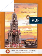 2012-04 Boletin Eucaristico Mensual