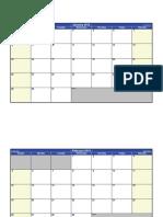 School Calendar 2012-2013_CalES