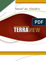 Manual Do Usuario TerraView
