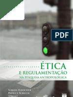 arquivos_etica_antropologica
