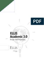 ellis3ss