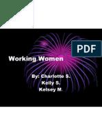 Working Women (1)