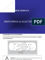 Clases Elect Basic Completa