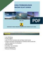Info Pub Lik 20120419164503