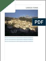 Panoramica Di Lamezia Terme_Visualizzazione 1