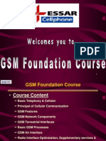 Training Gsm Basic[1]