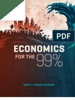 Economics 99 Percent for Web1