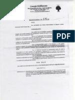 Legislación Por VAPUMAS