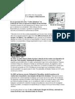 Historia de La Bicicleta1