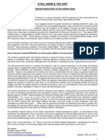 Research - Exec Summary - FINAL June 2012_4