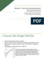 Constructon Material -Idv