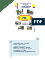POF Archimede Rozzano1__a.s. 11-12