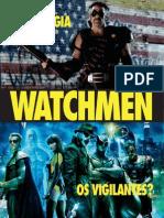 Ds24 Watchmen