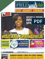Springfield Vale 16