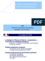 HC Item7 France F