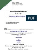 TC031_Dosagem