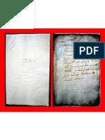 SV 0301 001 01 Caja 7.15 EXP 6 9 Folios