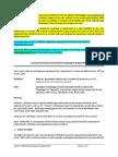 Sample - Custom iPhone App Development Agreement, Custom Software Development Agreement