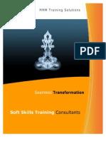 Company Profile Mmm Training Solutions