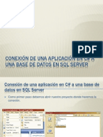 conexinc-sqlserver-100420085314-phpapp02