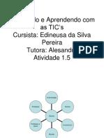 Ativ1-5edineusa