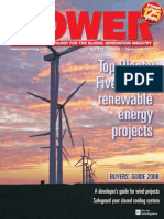 Powermag200712 Dl