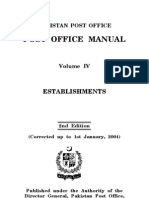 Ppo Volume - IV