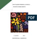 Projeto+Romero+Britto