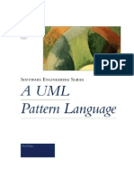 A UML Pattern Language _ Paul Evitts