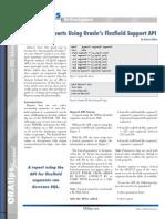 BuildingReportsUsingOraclesFlexfieldSupportAPI-Addeo