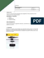 practicas diodos