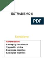 ESTRABISMO_5