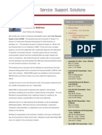 CADsoft Consulting Newsletter - April 2012