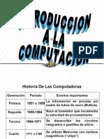 Basico de Computo 1