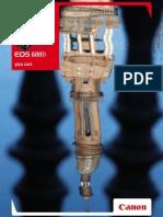 EOS_600D-p8503-c3945-en_GB-1300041919