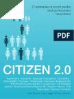 Citizen 2.0