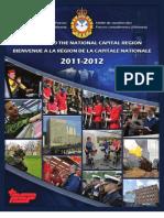 NCR Handbook
