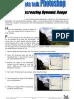 dynamicrange (2)